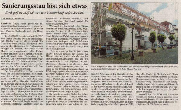 https://www.rnz.de/nachrichten/eberbach_artikel,-eberbach-so-steht-es-um-die-ebg-_arid,454426.html